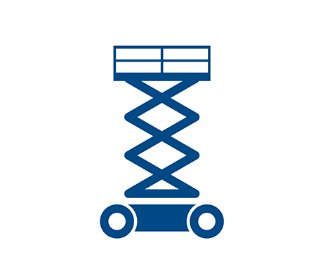 Wide-Range-Fleet-Scissor-Lift