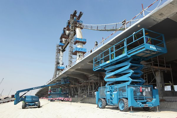 Scissor-lift-and-Boom-Lift-at-Construction-site-(1).jpg