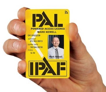 PAL-Card-IPAF-Training.jpg